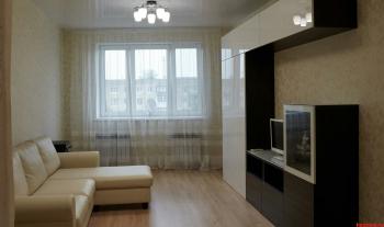 Аренда  комнаты Вишневского 49