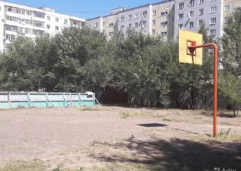 Продажа 2-к квартиры Чуйкова 85