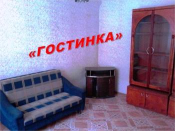 Продажа 2-к квартиры Паратская ул., 4/2