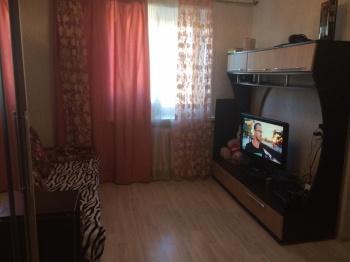 Продажа 2-к квартиры тар-урам 3а