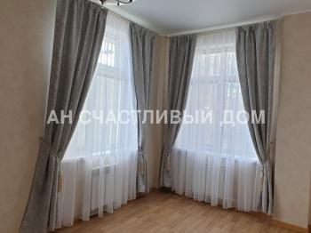 Продажа 1-к квартиры Краснококшайская, 119