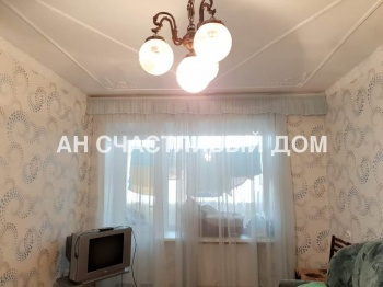 Продажа 1-к квартиры Габишево с.