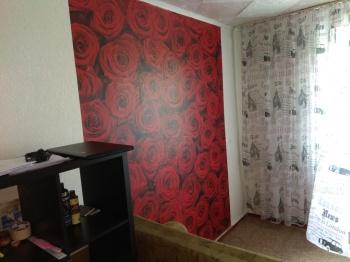 Продажа  комнаты Сары Садыковой 20