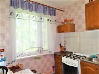 Продажа 3-к квартиры Серова 31