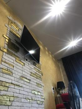 Продажа  комнаты Выборгская 2
