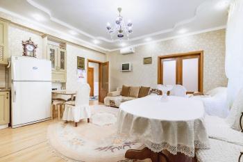 Продажа 2-к квартиры Щапова, д. 15