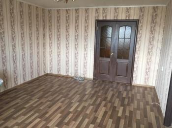 Продажа 3-к квартиры Вишневского д 59