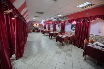 Продажа  помещения свободного назначения чапаева 24