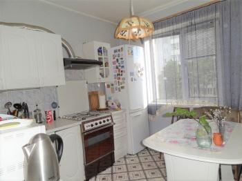 Продажа 3-к квартиры Мира 32