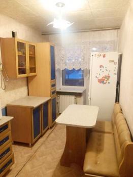 Продажа 2-к квартиры Центральная