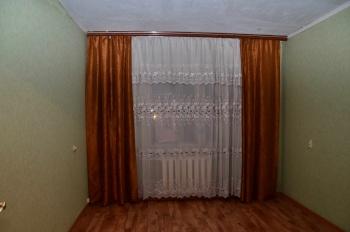 Продажа 2-к квартиры Фатыха Амирхана, д.33
