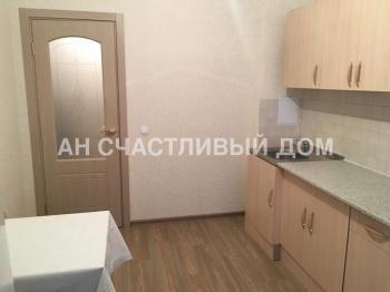 Продажа 2-к квартиры Яраткан, 4Б