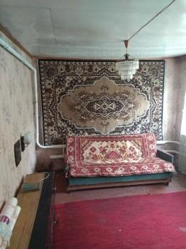Продажа  дома тбилисская 3