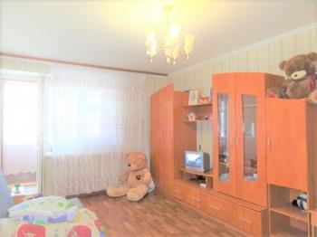 Продажа 1-к квартиры Серова 41