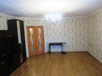 Продажа 1-к квартиры фатыха амирхана 103