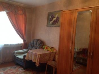 Продажа 3-к квартиры Лядова 14