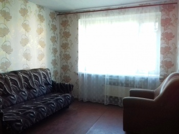 Продажа  комнаты Тургенева, 60