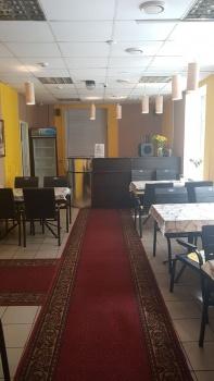 Продажа  помещения свободного назначения Короленко 50