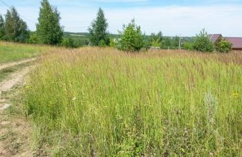 Продажа  участка Сокуровское сельское поселение