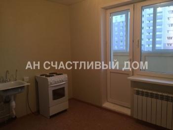 Продажа 2-к квартиры Айрата Арсланова, 6