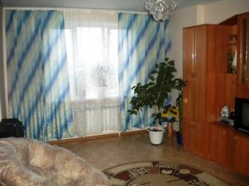 Продажа 3-к квартиры Сайдашева,19