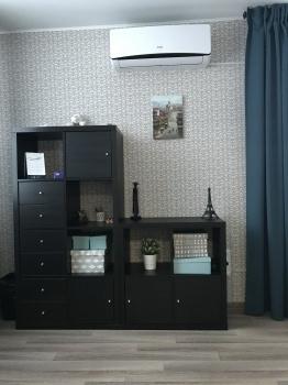 Продажа 2-к квартиры Академика Кирпичникова 15