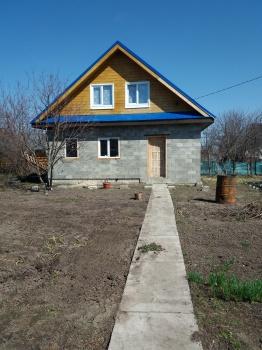 Продажа  участка Дальние сады, Татхимстрой