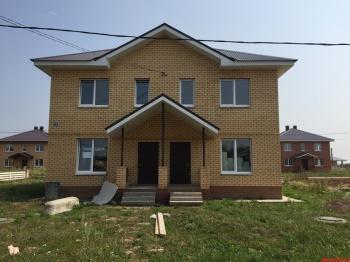 Продажа  дома Первое мая