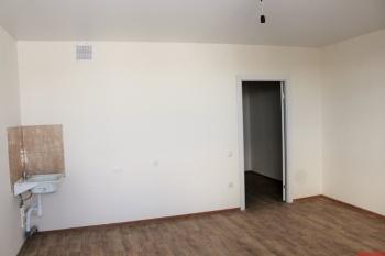 Продажа 1-к квартиры уютная 4