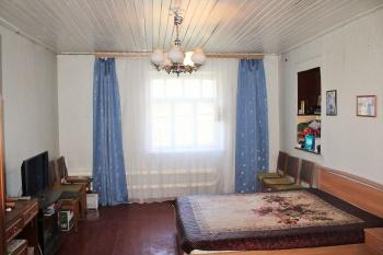 Продажа  дома таежная