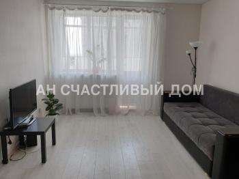 Продажа 2-к квартиры Альберта Камалеева, 34