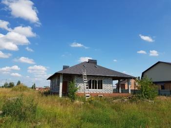 Продажа  дома Дубравная