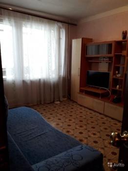 Продажа 2-к квартиры хусаина мавлютова 30