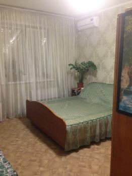 Продажа 2-к квартиры Минская 16