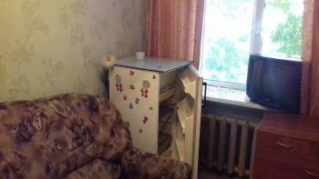 Аренда  комнаты Кирпичникова,27