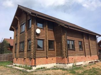 Продажа  дома Радужная