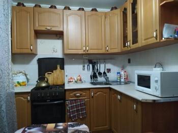 Продажа 1-к квартиры Адоратского 28