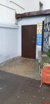Аренда  готового бизнеса ул.Мира ,д.5
