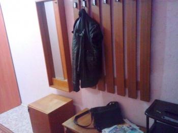 Аренда 3-к квартиры Хади такташа, 123а