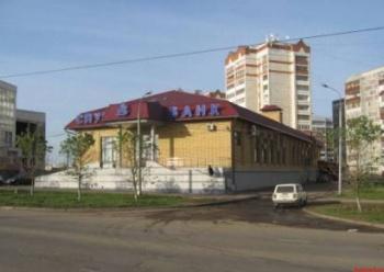 Продажа  гаража закиева 3а