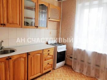 Продажа 2-к квартиры Лаврентьева, 22