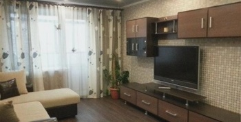 Аренда 1-к квартиры ТАТАРСТАН 62