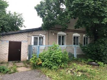 Продажа  дома Успенского