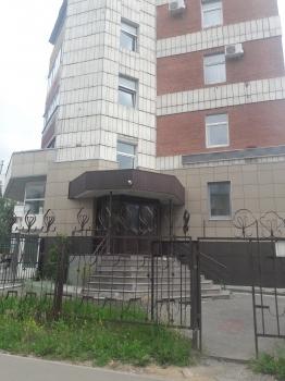 Продажа  офиса Маршала Чуйкова 2А