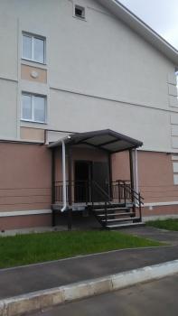 Продажа  помещения свободного назначения ЖК Светлый