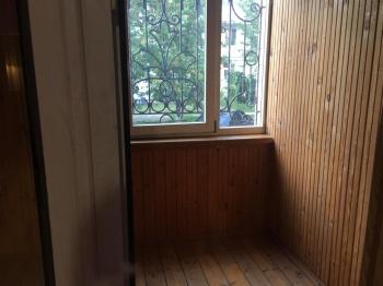 Аренда  комнаты Достоевского 78