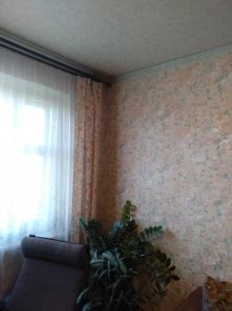 Продажа 3-к квартиры Фатыха Амирхана 26