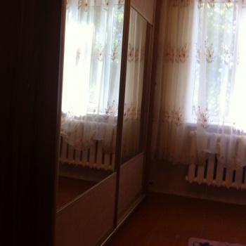 Аренда  комнаты Хусаина мавлютова