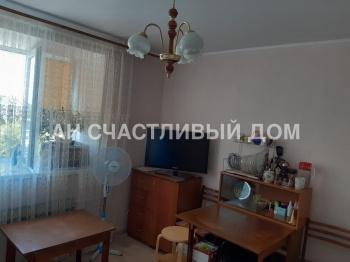 Продажа 1-к квартиры Гарифьянова, 42