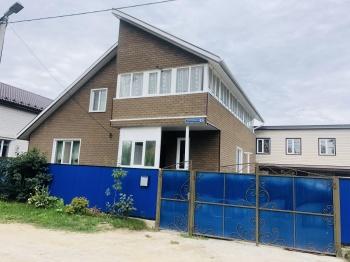 Продажа  дома 1- Березниковская